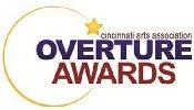 Overture-Awards-Logo-175x100.jpg