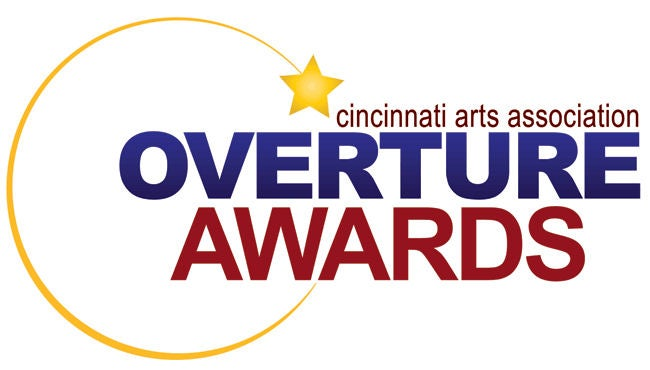 Overture-Awards-Logo-650x370.jpg
