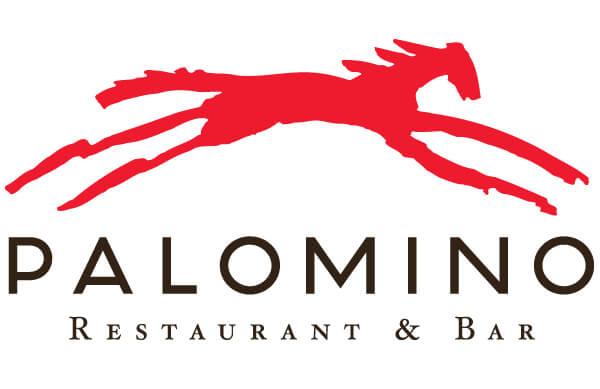 PalominoLogoWeb.jpg