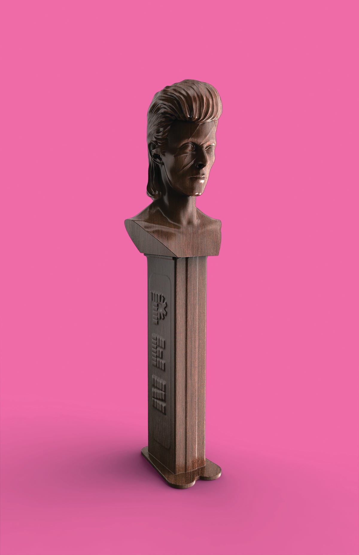 Pavlisko, Todd - Time Capsule #4, David Bowie (concept image), 2019, carved wood, metal, lock, undisclosed time capsule materials, dimensions variable_sm.jpg