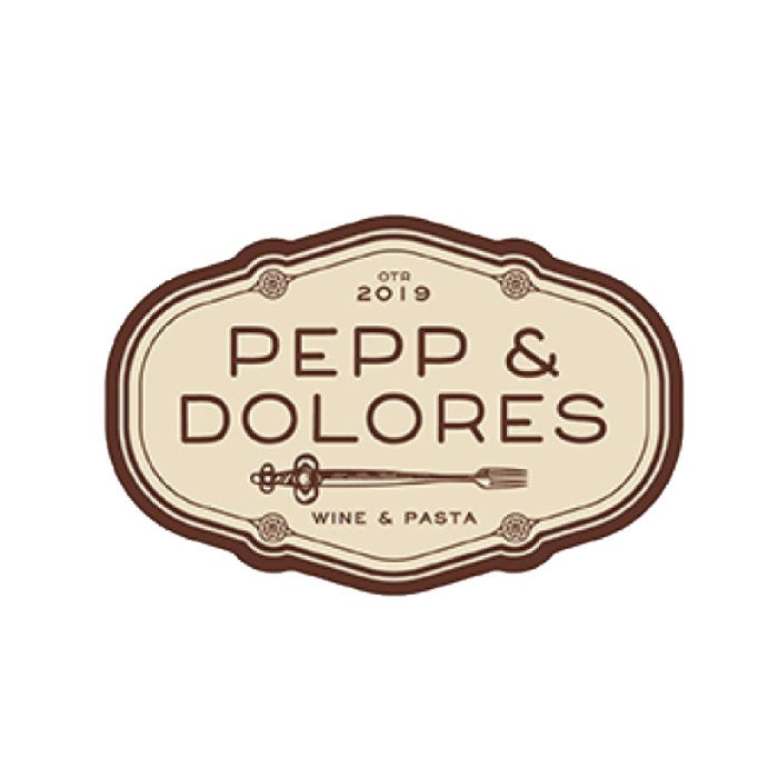 Pepp & Dolores