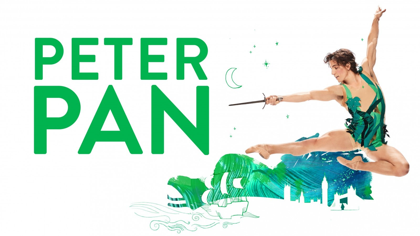 PeterPan_WebEmail-Header_Horz-1600x900.jpg