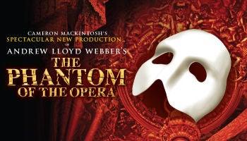 Phantom of the Opera 2016 350x200.jpg
