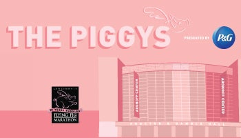 Piggys_350X200.jpg
