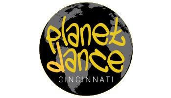Planet Dance 2018 350x200.jpg