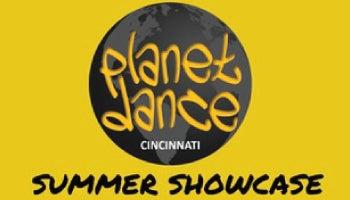 PlanetDanceSummerShowcase2017_350X200.jpg