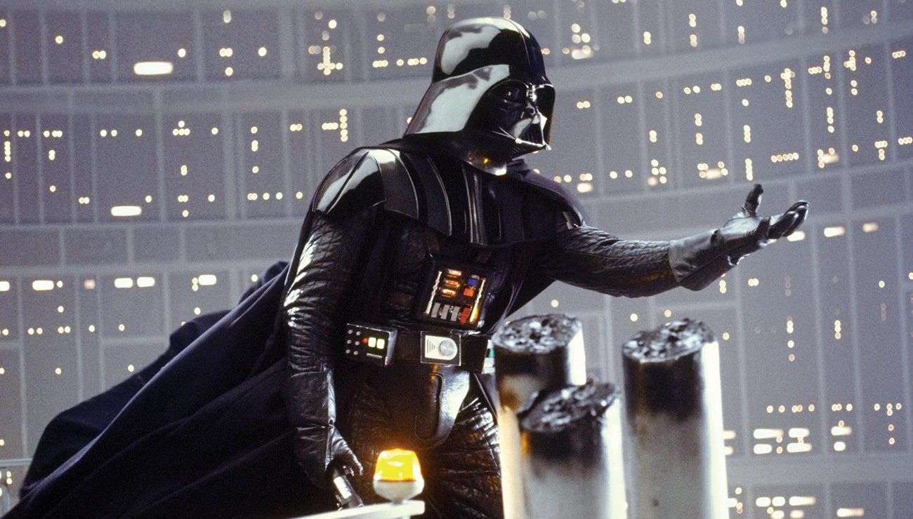 Pops Special_Star Wars_1300.jpg