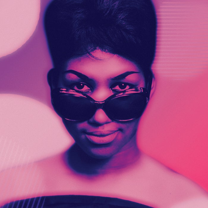 More Info for RESPECT: A TRIBUTE TO ARETHA FRANKLIN
