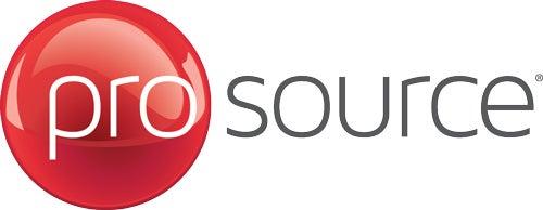 ProSource-Red_500.jpg