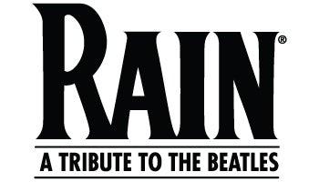 RAIN_350X200-rev.jpg