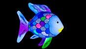 Rainbow-fish-sm-175x100.jpg