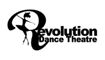 Revolution Dance Logo 350x200.jpg