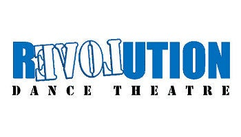 Revolution Dance Theatre 350X200.jpg
