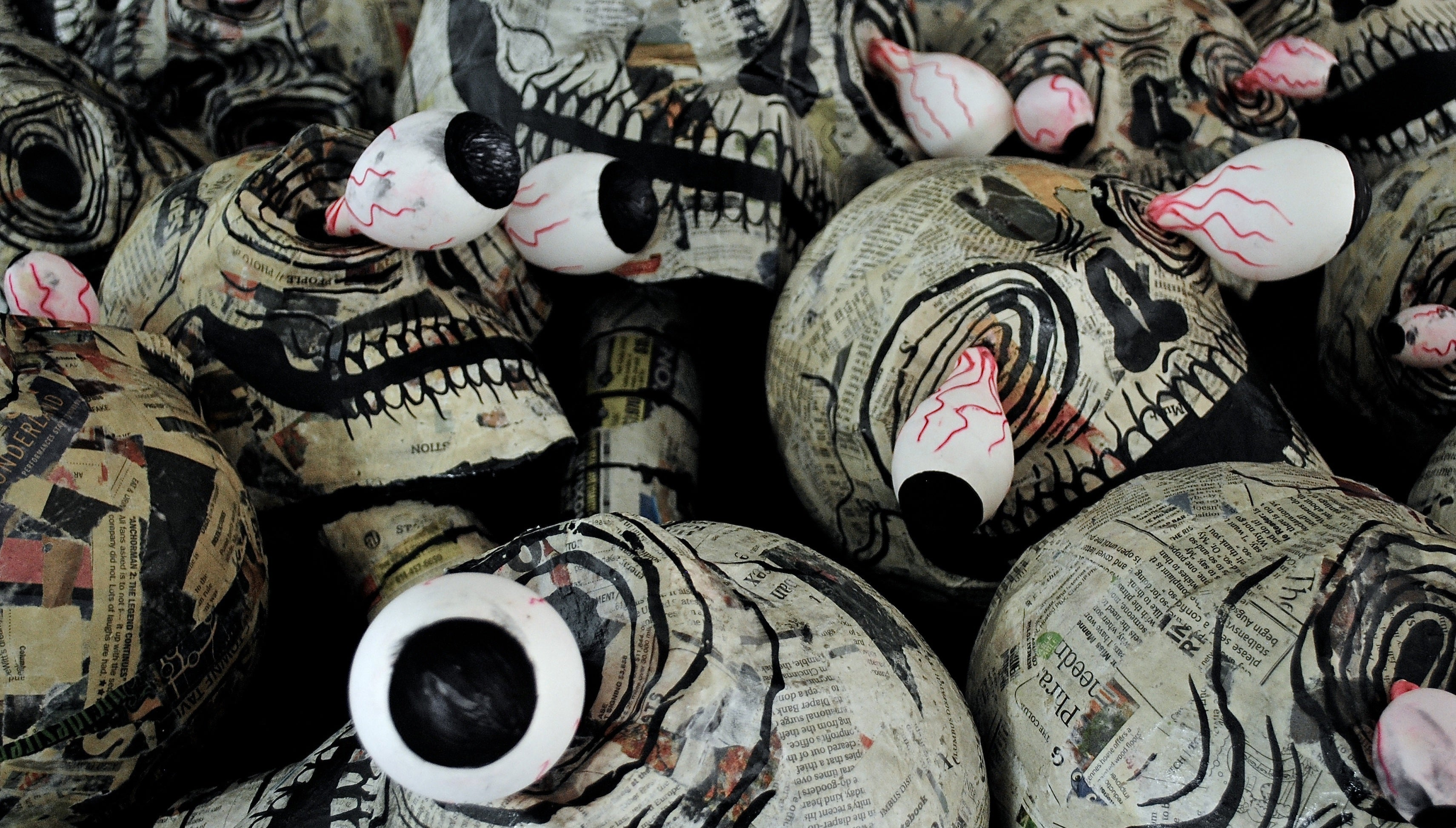 Rietenbach-Tim-The-Man-2014-mixed-media-papier-mache-installation-dimensions-approx.-15-x-20-x-10_SIZED.jpg