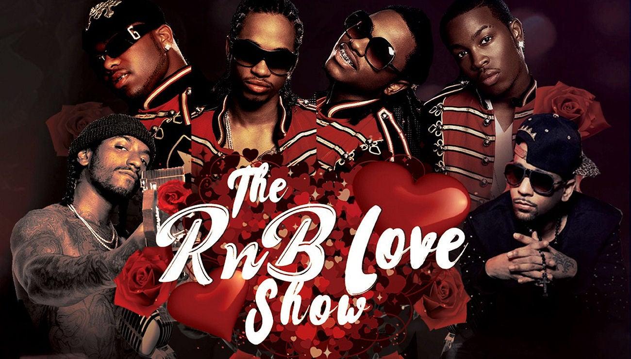RnB Love Show 1300x740.jpg