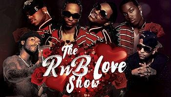 RnB Love Show 350x200.jpg