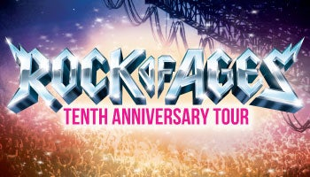 Rock Of Ages 350x200.jpg
