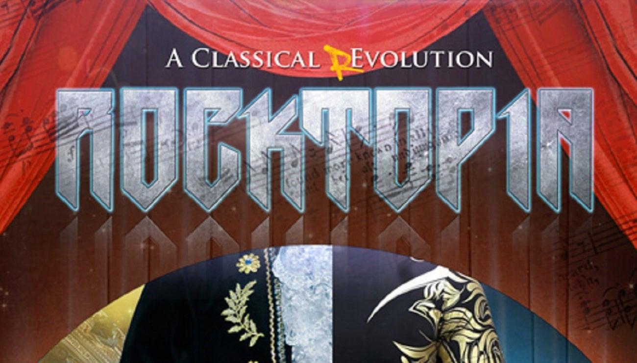 Rocktopia 1300x740.jpg