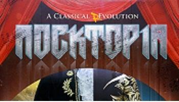 Rocktopia 350x200.jpg