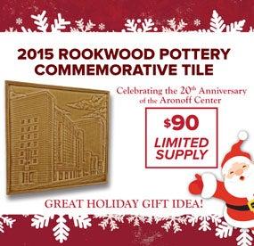 Rookwood-Aronoff-$90_285.jpg