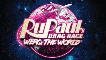 RuPaul Drag Race Logo 350x200.jpg