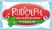 Rudolph 175x100.jpg