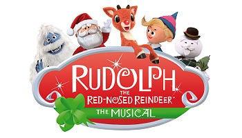 Rudolph 2016 350x200.jpg