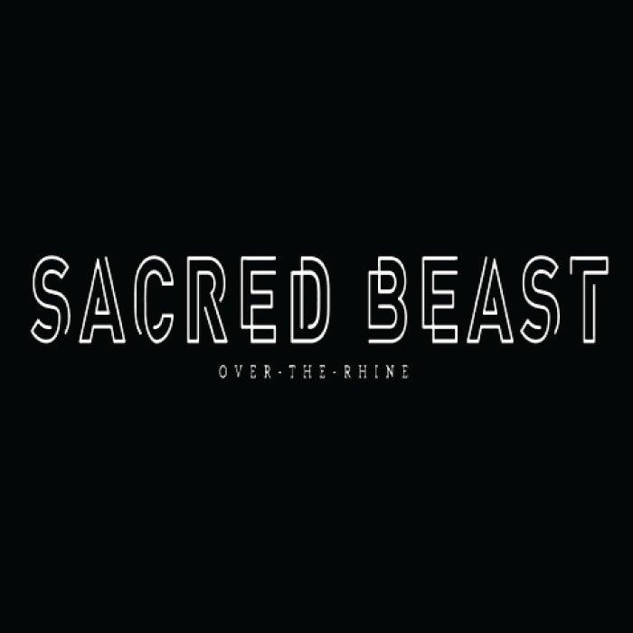 Sacred Beast