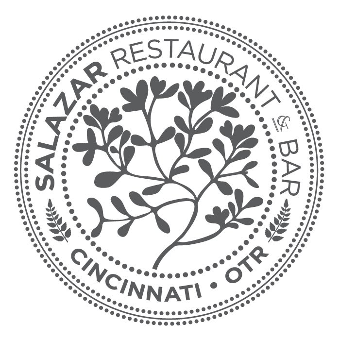 Salazar Restaurant & Bar