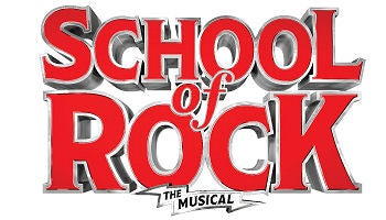 School of Rock 350x200.jpg