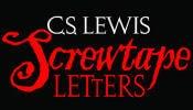 Screwtape Letters 175x100.jpg