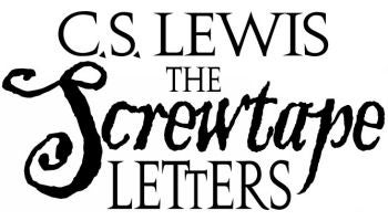 Screwtape Letters 2019 350x200.jpg