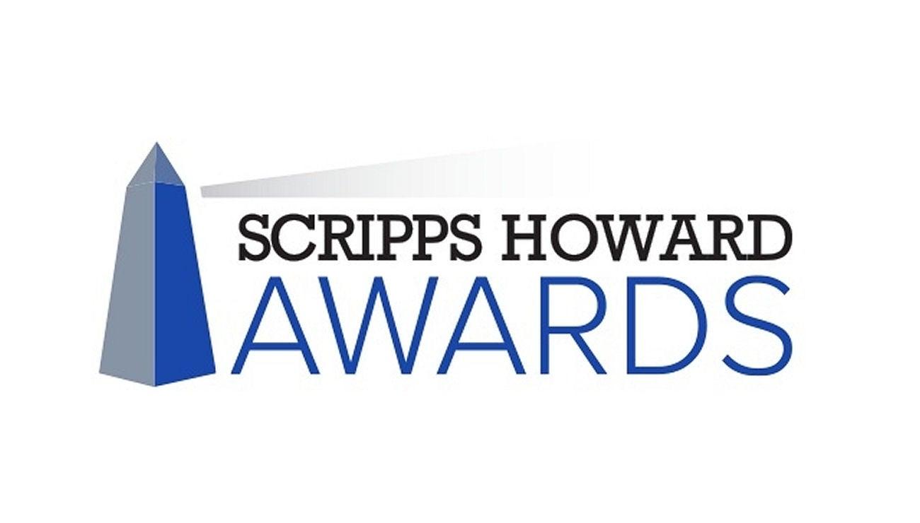 Scripps Howard Awards 1300x740.jpg