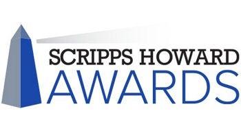 Scripps Howard Awards 350x200.jpg
