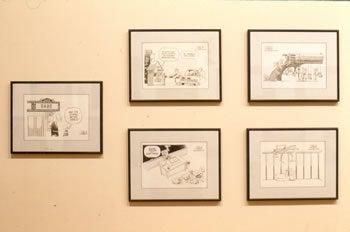 Selected_Editorial_Cartoons_Jeff_Stahler_wall.jpg