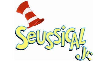Seussical Jr 350x200.jpg