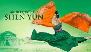 Shen Yun 2017 350x200.jpg