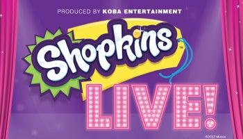 Shopkins Live 350x200.jpg
