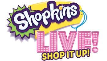 Shopkins Live 350x200 new.jpg