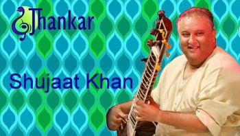 Shujaat Khan 350x200.jpg