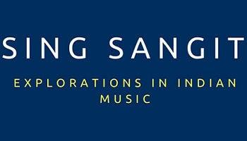Sing Sangit 350x225.jpg
