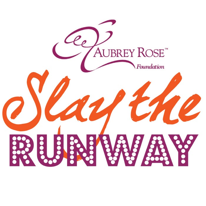 More Info for Slay the Runway