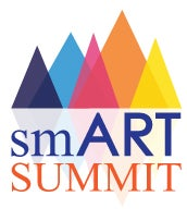 SmART-Summit-Logo.jpg