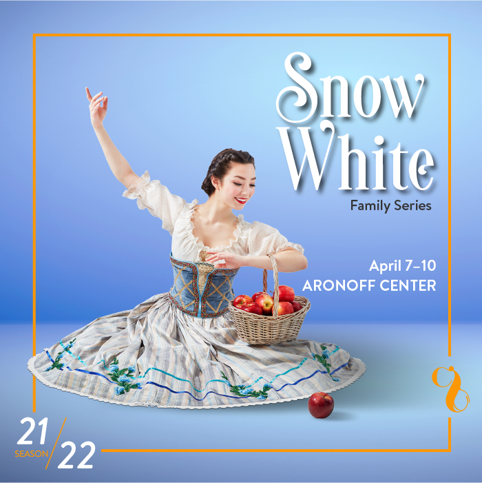More Info for Family Series: Snow White