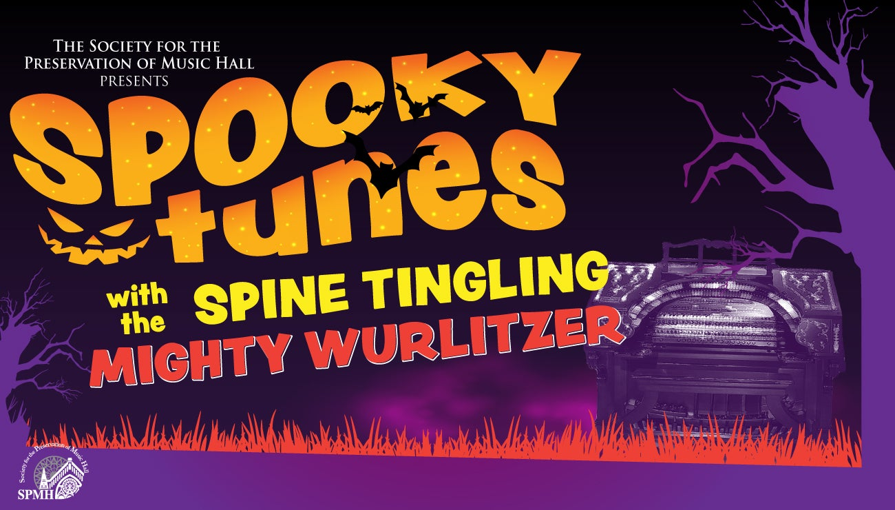 Spooky-Tunes-with-the-Mighty-Wurlitzer-1300x740.jpg