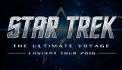 Star Trek 175x100.jpg