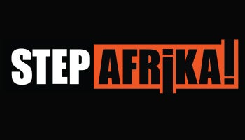 StepAfrika_350X200