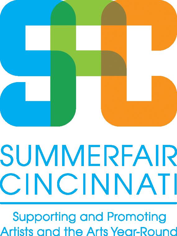 Summerfair - SFClogo_V_RGB_w_tag.png