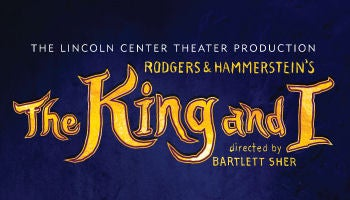 The King and I 350x200.jpg
