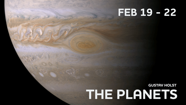 ThePlanets650x370.png